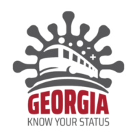 Georgia Know Your Status